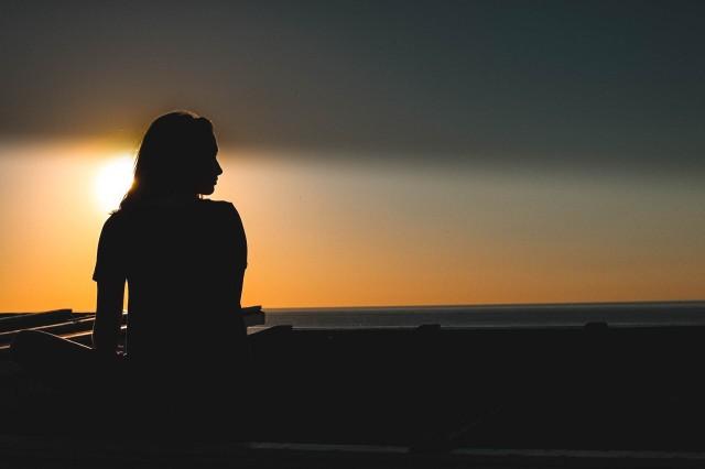 eva sunset_