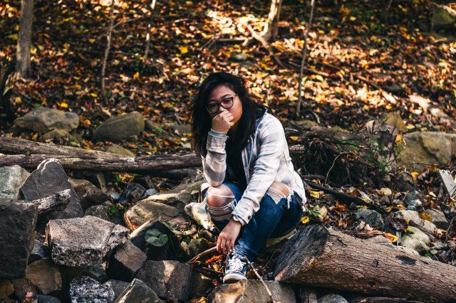 portrait esmee nyc rocks 6